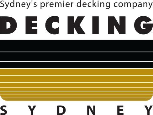 Decking Sydney