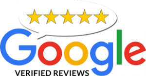 decking-sydney-google-reviews