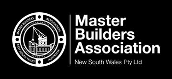 Deck Builders in Sydney
